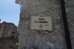 49-civitella-del-tronto-la-fortezza-chiesa-di-san-giacomo