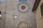 5-civitella-del-tronto-chiesa-di-san-francesco