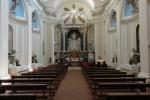6-civitella-del-tronto-chiesa-di-san-francesco