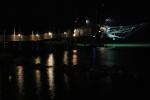 trabocco-di-sera