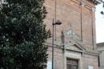 chiesa-del-santissimo-rosario