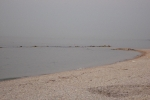 fossacesia-spiaggia