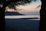 fossacesia-tramonto