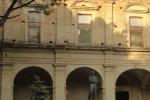 francavilla-convento-michetti