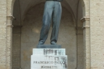 francavilla-statua-di-michetti