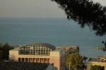 Francavilla, panorama