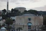 francavilla-panorama-dal-pontile