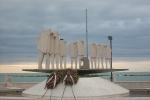 francavilla-monumento-ai-caduti-del-mare