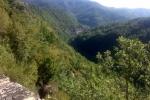 11-la-valle-del-fiume-vomano-dalla-strada-paladini-tottea