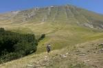 15-pendici-del-monte-corvo-entrando-nella-valle-di-campiglione