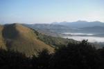 20-veduta-dal-monte-san-franco-verso-campotosto