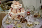 la-mimosa-decorazioni-torte