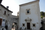 castel-del-monte-san-rocco