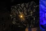 castel-del-monte-la-notte-delle-streghe