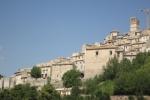 castel-del-monte-panorama