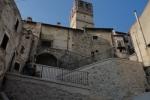 castel-del-monte-scorcio