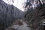 cascate-di-san-giovanni-sentiero