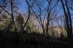 cascate-di-san-giovanni-bosco
