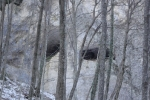 cascate-di-san-giovanni-grotte