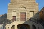 miglianico-chiesa-di-san-michele-arcangelo