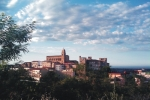miglianico-panorama