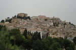 loreto-aprutino-panorama