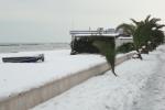 francavilla-al-mare-neve-sulla-spiaggia