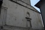 ofena-chiesa-di-san-giovanni