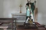 ofena-statua-di-san-rocco