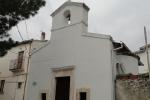 ofena-chiesa-di-san-rocco