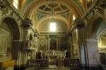 ofena-chiesa-di-san-giovanni-interno