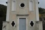 ofena-chiesa-di-san-nicola