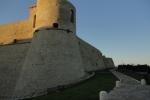 ortona-castello-aragonese