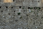 mura-caldoriane-con-madonna-acefala-particolare
