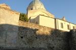 cupola-di-san-tommaso