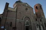 chiesa-di-san-tommaso