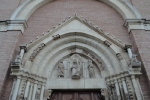 chiesa-di-san-tommaso-portale