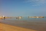 pescara-spiaggia