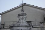 pretoro-santandrea
