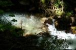 riserva-naturale-zompo-lo-schioppo-cascata