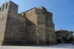 abbazia-di-san-giovanni-in-venere