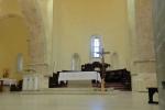 abbazia-di-san-giovanni-in-venere-altare