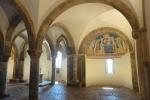 abbazia-di-san-giovanni-in-venere-cripta