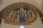 abbazia-di-san-giovanni-in-venere-affreschi-cripta
