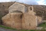 santa-maria-di-cartignano-abside