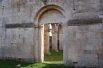 santa-maria-di-cartignano-ingresso