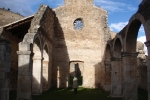 santa-maria-di-cartignano-navata-centrale