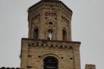 santa-maria-in-piano-campanile