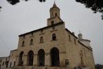 santa-maria-in-piano-facciata