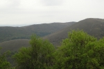 santo-stefano-di-sessanio-panorama